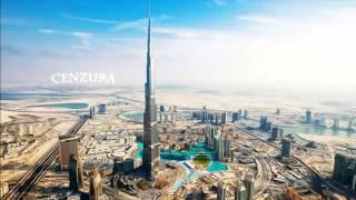 Кючек - Дубай
