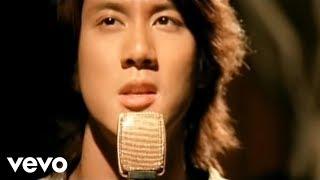 王力宏 Leehom Wang - 唯一