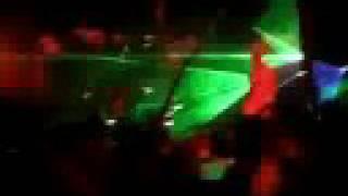 preview picture of video 'HORACE @ M47  - Sáránd #2'