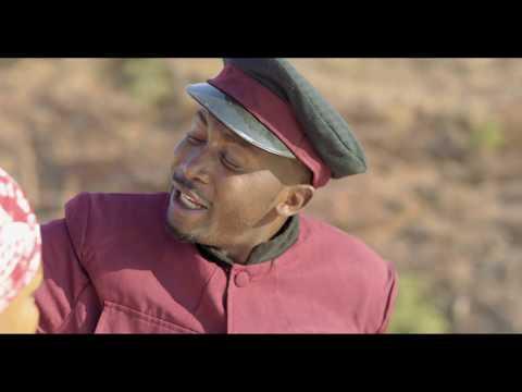 Mathias Mhere Wehumambo Nditarire Ft Mambo Dhuterere Official Video