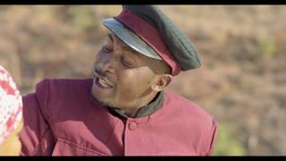 Mathias Mhere   WeHumambo Nditarire Ft Mambo Dhuterere (Official Video)