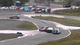 VL ru Шоссейно-кольцевые гонки