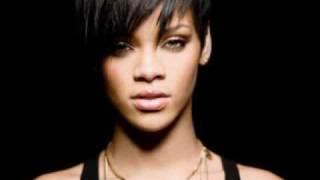 Eve Ft. Rihanna - Man Down (Remix)