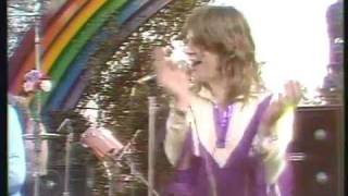 Black Sabbath - Children Of The Grave (Live)
