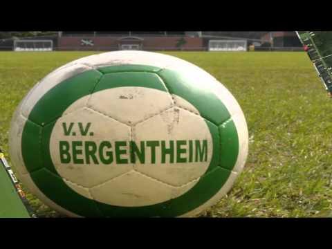 SCD '83 - v.v. Bergentheim