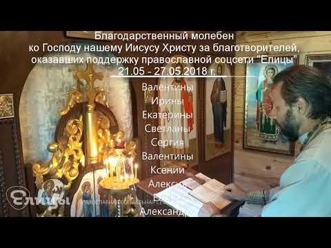 https://youtu.be/P7VpKUxzgr8