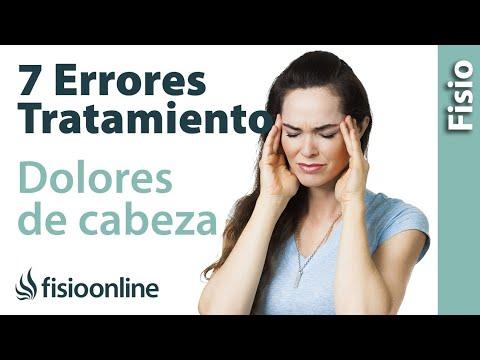 Dolor en las articulaciones de la rodilla durante la menopausia
