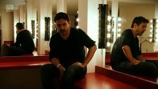 Laurent Garnier (EB.TV Feature)