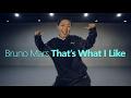 Download Video [ VIVA Rookies ] That's What I Like - Bruno Mars / Choreography. LIGI