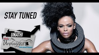 702 UNPLUGGED with Unathi
