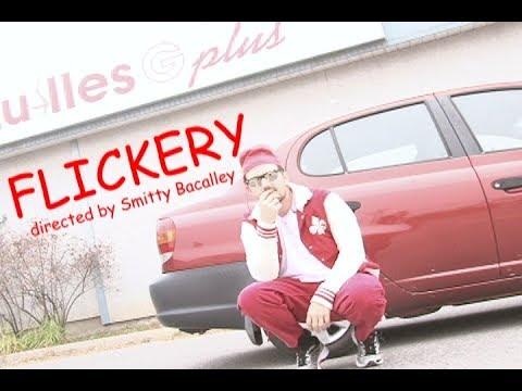 Jay Scøtt – Flickery
