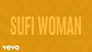 Jidenna   Sufi Woman (Audio)