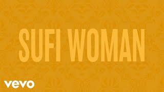 Jidenna - Sufi Woman (Audio)