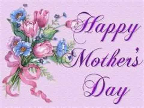 Tribute To Momma_01_1.wmv  Song