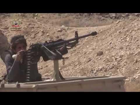 الجيش اليمني يعلن تحقيقه مكاسب ميدانية في عدة جبهات بـ 6 محافظات أبرزها مأرب