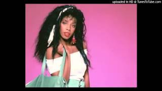 Donna Summer - True Love Survives (Womack ReWork)