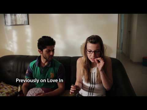 Love Stories | Come On Baby Let`s Do This | S1E19 B