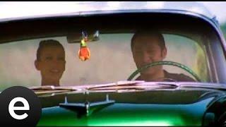 Nasip Değilmiş (Baha) Official Music Video #nasipdeğilmiş #baha - Esen Müzik