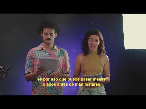 ASEPO: la creatividad audiovisual para la prevención del VIH