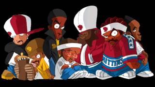 Beanie Sigel & Peedi Crakk - Gotta Have It (DJ Reese Blend)