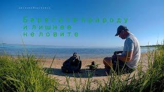 Форум умных людей рыбалка в великом новгороде