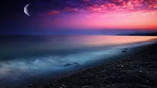 Soothing Sleep Music: Relaxing Harp Music, Sleeping, Calming, Fall Asleep, 8 Hours Instrumental ★67
