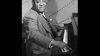 Art Tatum Documentary