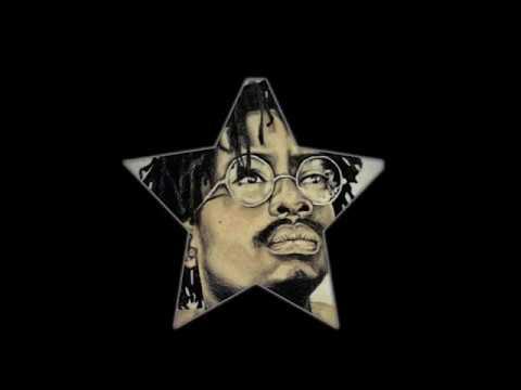 Willie Oeba -The Letter Ft Babra Chege