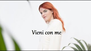 Vieni con me - Chiara Galiazzo ( Earth Tribute )