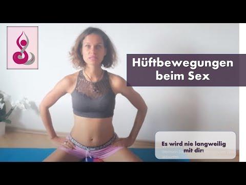Sex mit einer jungen Geschichte