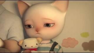 Download Video Три маленьких кошки MP3 3GP MP4