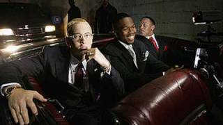 Eminem, Dr.Dre ft. 50 Cent - Crank a Bottle