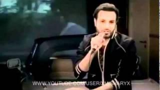 تحميل و مشاهدة عبدالقادر الهدهود - العمر 2011  - YouTube.flv MP3