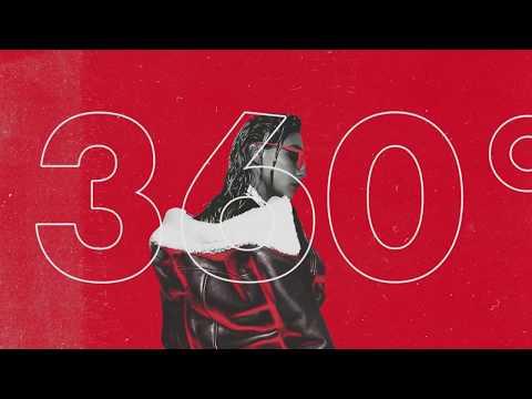 Элджей - 360° (Версия без мата)