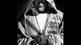 LL cool j ft 50 cent prodigy kool g rap tony yayo - Queens