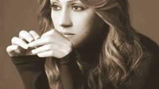 تحميل اغاني جوليا بطرس يا قصص .mp4 MP3