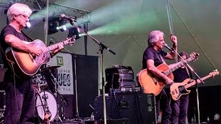 Chilliwack - I Believe - Live Kitchener Blues Festival 2016