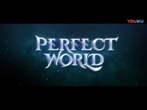 Rumored Perfect World: Remastered Subject of Leaked Combat Trailer 2019