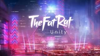 TheFatRat - Unity (New Lyrics!)