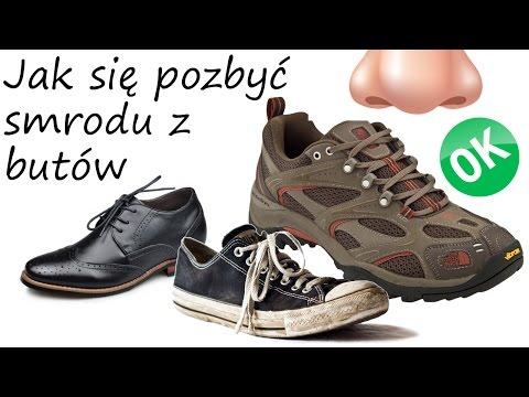 Leczenie valgus deformacja stopy w dolnej Novgorod