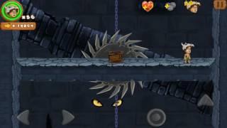 Jungle Adventures 2 - Lost Jungle / S9