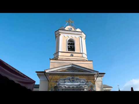 Телефон храма серафима саровского невинномысск телефон