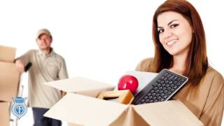 Gambar cover Best Long Distance Moving Companies