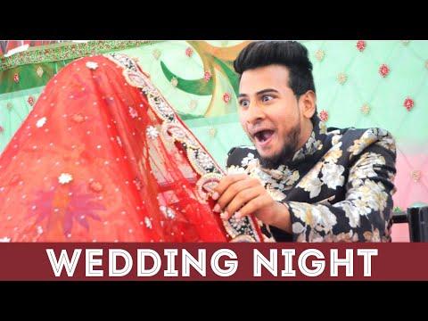 First Wedding Night Hyderabadi Comedy Nizambad Diaries Action News Abc Santa Barbara Calgary Westnet Hd Weather Traffic
