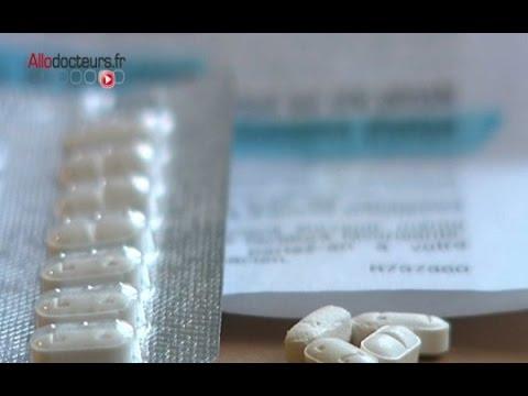 Acheter les gouttes le marteau tora dans les pharmacies à ekaterinbourge