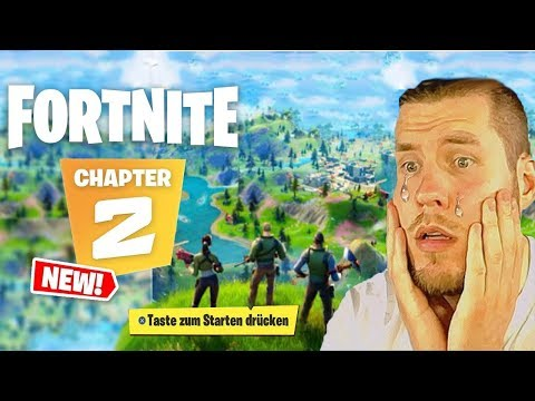 How To Find Fortbyte 50 In Fortnite