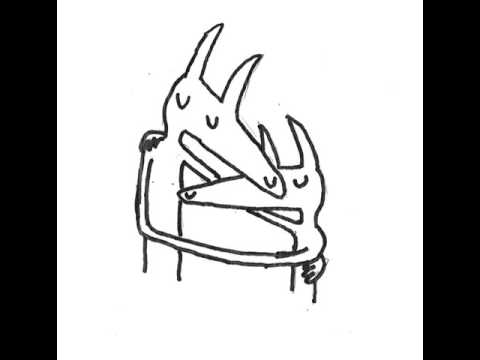 Car Seat Headrest - High to Death