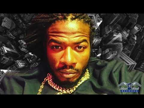 Gyptian – I Want T (Silver Birds Records)