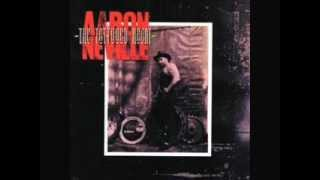 Aaron Neville - Why Should I Fall In Love