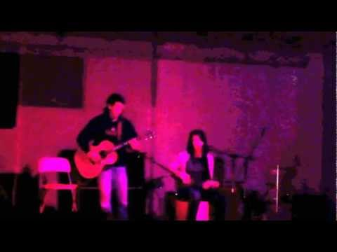 It Was All a Dream (Original) - Rachael Messich Rach & Paul Music